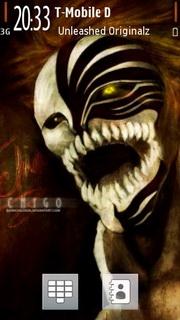 Ichigo V2