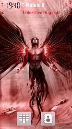 Resurrection V2