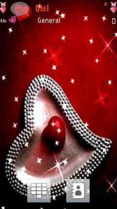 Stars N Heart