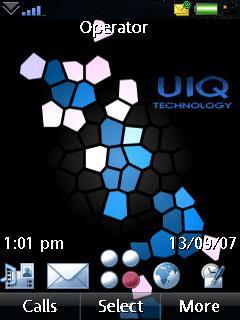 Uiq Mjgh Lab