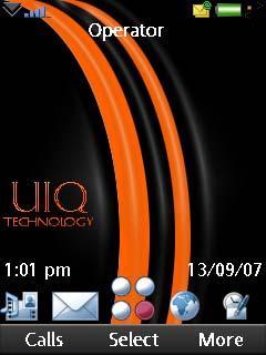 Uiq Tech Mjgh