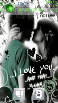 Animated Love 4ever