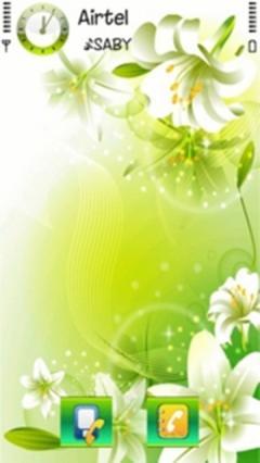 Flower 5th