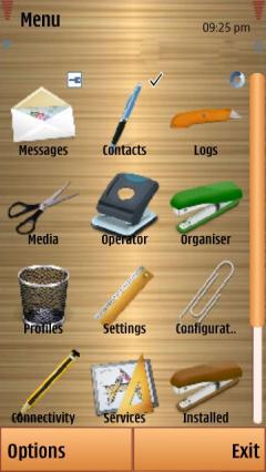 Office Nokia