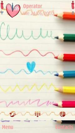 Love Colore