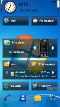 Windows7 Full