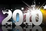 2010 Theme