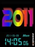 2011 cool