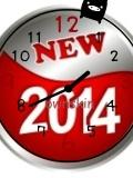 2014 new year.....
