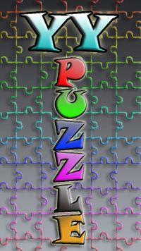 YY Puzzle