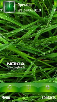 3d Nokia