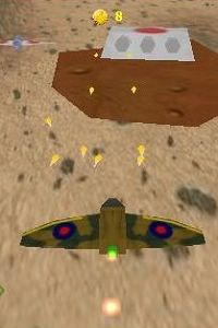 3D Sky Fight 2 free