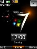 3d Windows 7