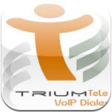 TeLe SIP VoIP Dialer
