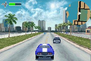 Driver 3 For Nokia E71 Free Download