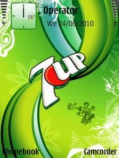 7up Cool