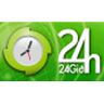 24.com Vietnam Mobile