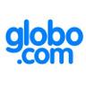Globo.com Mobile