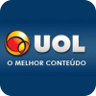 Uol.br Mobile