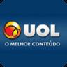 Uol.br Mobile