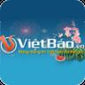 Vietbao.vn Mobile