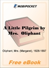 A Little Pilgrim In the Unseen for MobiPocket Reader