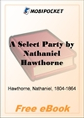 A Select Party for MobiPocket Reader