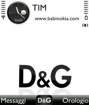 D&G V2 (update)