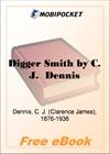 Digger Smith for MobiPocket Reader