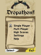 Dropathon