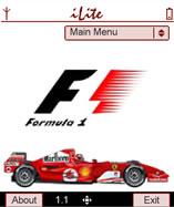 F1-2005 1
