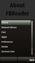 EPUB READER FOR NOKIA 5233 EPUB