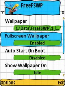 FreeFSWP