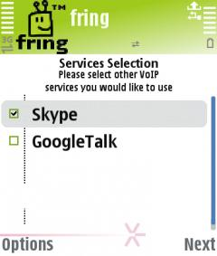 WhatsApp Messenger for Symbian OS Free Download