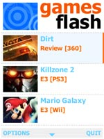 GamesFlash