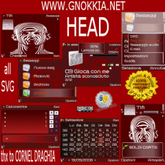 Head Theme