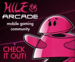 Hile Arcade
