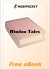 Hindoo Tales Or, the Adventures of Ten Princes for MobiPocket Reader