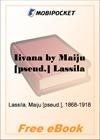 Iivana for MobiPocket Reader