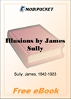 Illusions for MobiPocket Reader