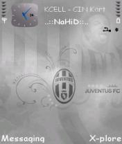 Juventus 2 Theme