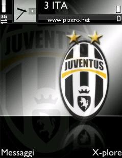 Juventus Theme