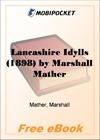 Lancashire Idylls for MobiPocket Reader