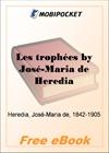 Les trophees for MobiPocket Reader