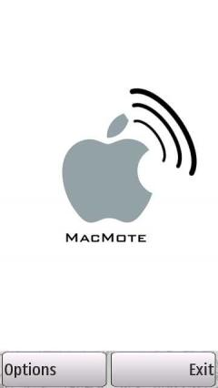MacMote