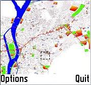 MapBrowser