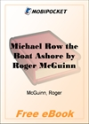 Michael Row the Boat Ashore for MobiPocket Reader