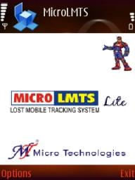 Micro LMTS Lite