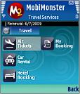MobiMonster