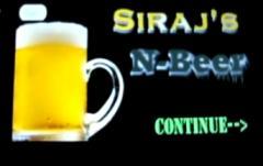 N-Beer